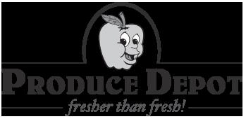 Produce Depot