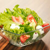 Anise Salad