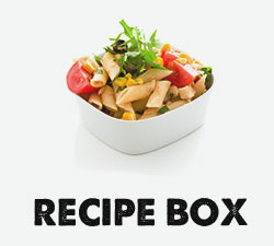 Click to access a collection of some of the best recipes for gourmet sauces, fresh salads and delicious hot and cold soups.