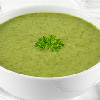 Creamy Watercress Soup