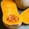Tasty Butternut Squash
