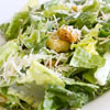 Caesar's Caesar Salad