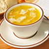 Cup of Soup Appetizer