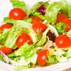 Mixed Endive Salad