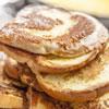 Sunday Best French Toast