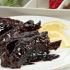 Lemon Spare Ribs