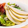 Ya Pear Salad