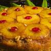 Perfect Pineapple Upside Down Cake