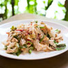 Pomelo Chicken Salad