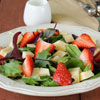 Heart Healthy Salad