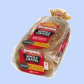 Dempster's  Grain Breads