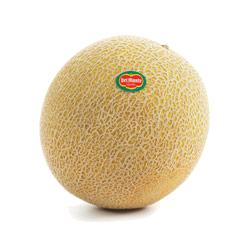 Mag Melons