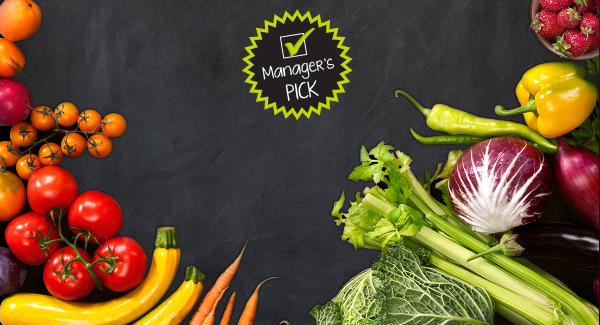 Produce-Depot-Web-Slider-Managers-Pick-APril2016_3