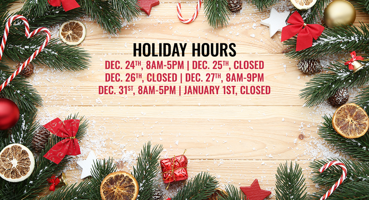 PD-Christmas-Holiday-Hours_2b
