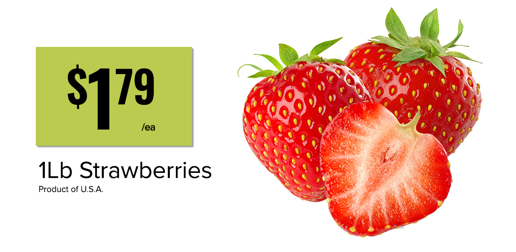 PD-Web-Slider-April-01-2020-Produce1