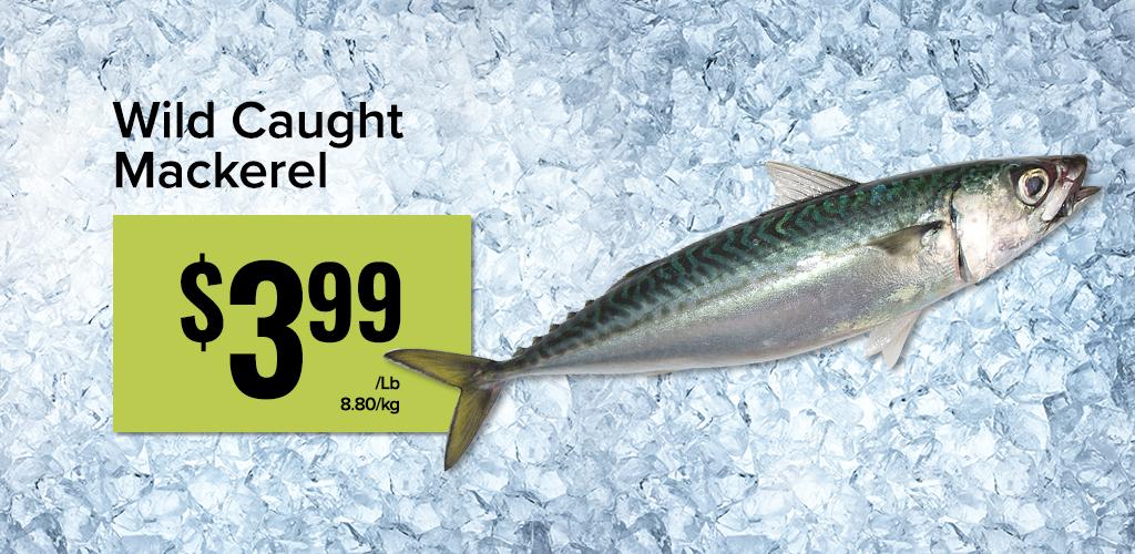 PD-Web-Slider-April-01-2020-Seafood