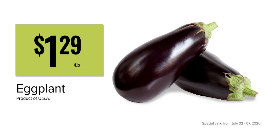 Produce-5