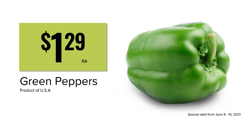 Produce1